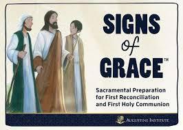 Signs-of-Grace.jpg#asset:4364